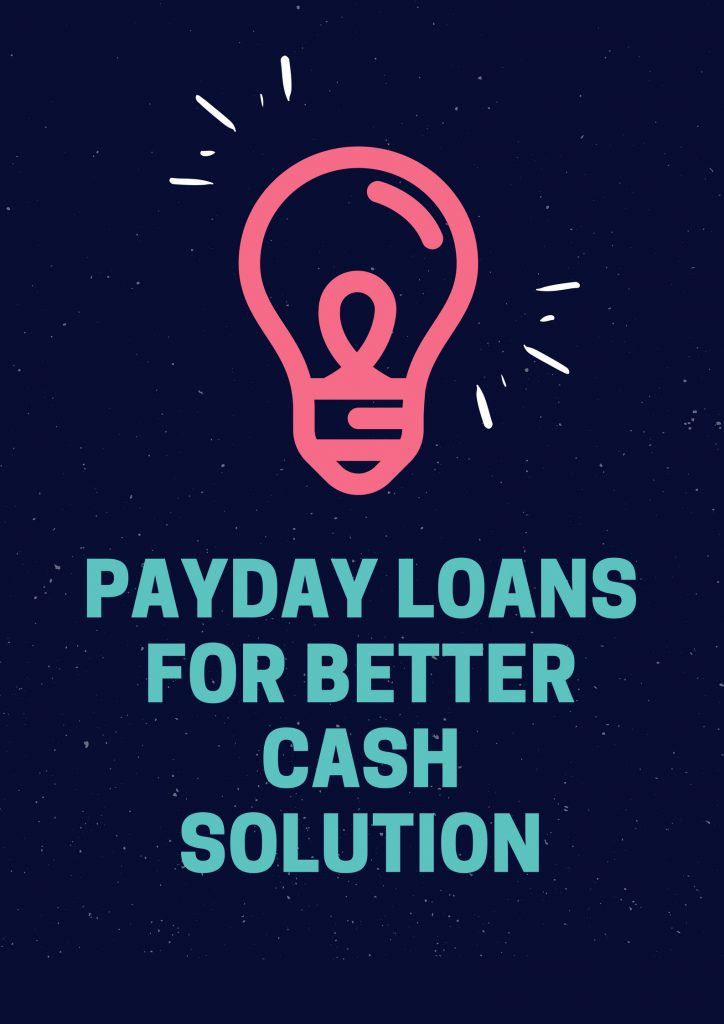 £50 payday loans